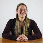 [strong]Luisa Fangmann[/strong][br]seit 2015 in der Praxis Hach & Team[br] Behandlungsschwerpunkte: [ul] [li]Stimmstörungen[/li] [li]kindliche Sprach- und Sprechstörungen[/li] [li]myofunktionelle Störungen[/li] [/ul]