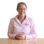 <strong>Mirja Maring</strong><p>seit 2011 in der Praxis Hach & Team<p>Behandlungsschwerpunkte:<ul><li>Stimmstörungen</li><li>kindliche Sprach- und Sprechstörungen</li><li>myofunktionelle Störungen</li></ul>